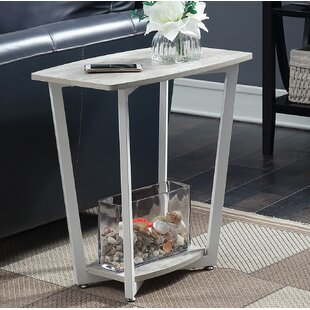 Bailee End Table
