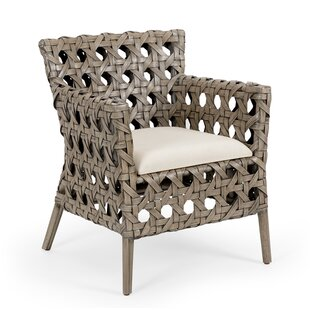 Best Mandaue Armchair by Wildwood