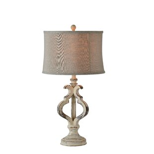 Constance 29 Table Lamp (Set of 2)