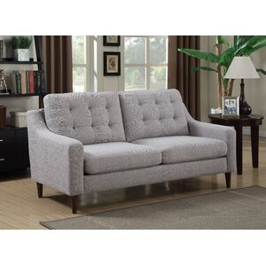 Camillus Sofa by George Oliver