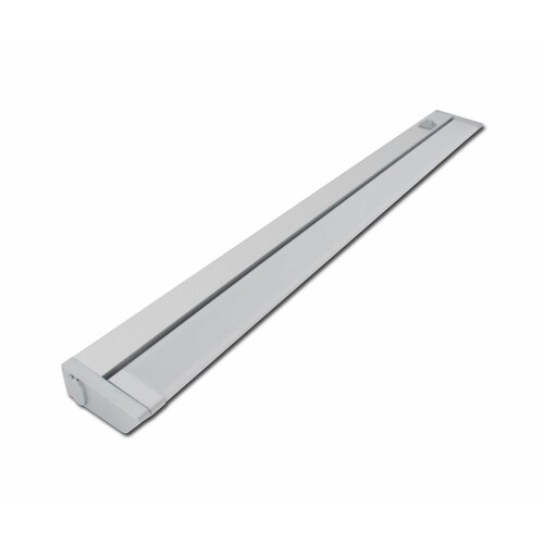 Lavoir LED 56cm Under Cabinet Light Bar Symple Stuff