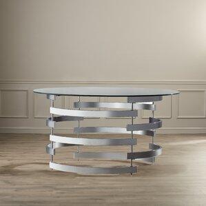 Daphne Coffee Table by Willa Arlo Interiors