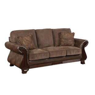Tilley Sofa
