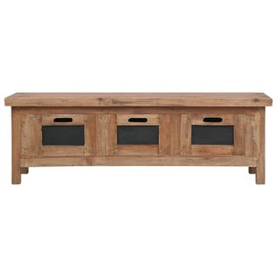Mahoney TV Stand For TVs Up To 50