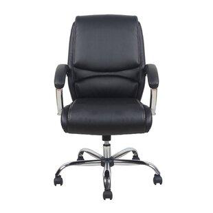 Hillard Executive Chair