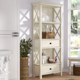 Lavinia Curio Cabinet