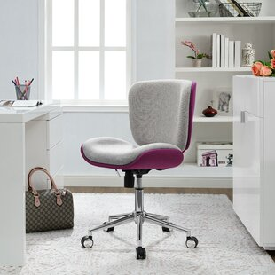 Affordable Haylie Desk Chair by Serta at Home