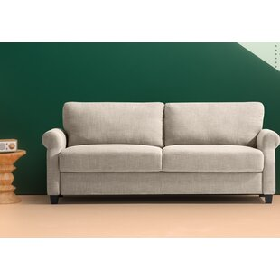 Kopp Traditional Sofa