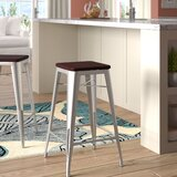 Elston 26 Bar Stool by Longshore Tides