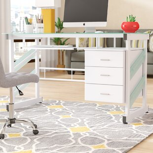 Ralston Desk by Latitude Run Best #1