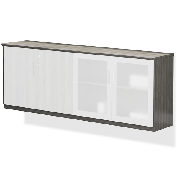 Low Long Storage Cabinet | Wayfair