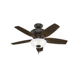 Hunter Fan 42