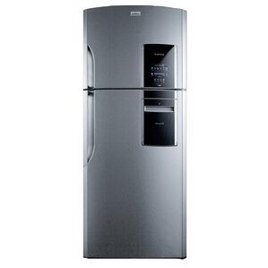 Refrigerators You\'ll Love   Wayfair