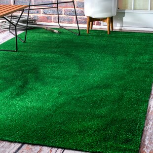 carpets installation artificial rug grass dubai supplier fake in