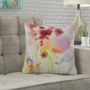 Ledford 3 Decorative Throw Pillow