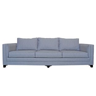 Shop Millan Standard Sofa by Brayden Studio