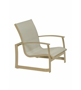 MainSail Beach Chair by Tropitone