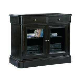 Canora Grey Bromsgrove TV Stand for TVs up to 43