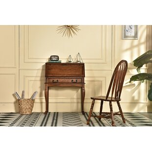 Nolan Secretary Desk by Chelsea Home Today Only Sale