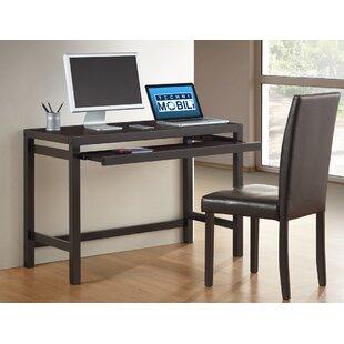Techni Mobili Writing Desk