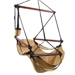 Freeport Park Stella Polyester Chair Hammock