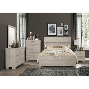 King Bedroom Sets You Ll Love In 2021 Wayfair