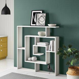 Deana Bookcase By Zipcode Design