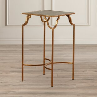 Order Fordwich End Table By House of Hampton