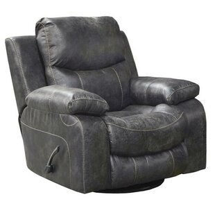 Catalina Recliner by Catnapper No Copoun