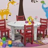 https://secure.img1-fg.wfcdn.com/im/85892031/resize-h160-w160%5Ecompr-r70/7393/73936640/hales-kids-writing-table.jpg