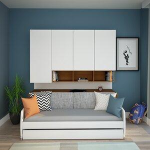 Kitchen Furniture Plans