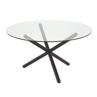 Compare Thurber Coffee Table ByWrought Studio