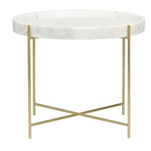 Best Price Chuy Tray Table by Noir
