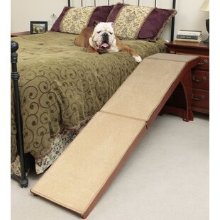 Bedside 25 Pet Ramp
