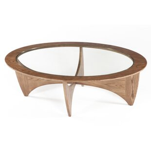 dCOR design Seymour Coffee Table