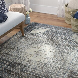 grey area rugs