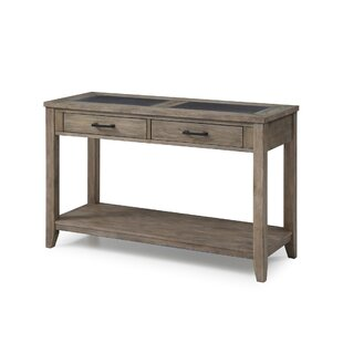 Kinch Console Table