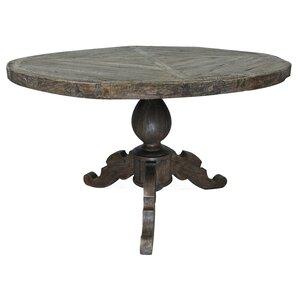 Cordova Dining Table by Mistana