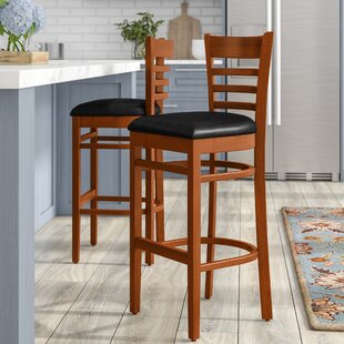 Lyman 29.5 Bar Stool (Set of 2)