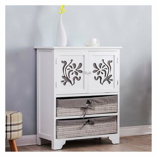 Delozier Sideboard By Brambly Cottage