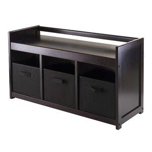 Hidden Cabinet Hardware