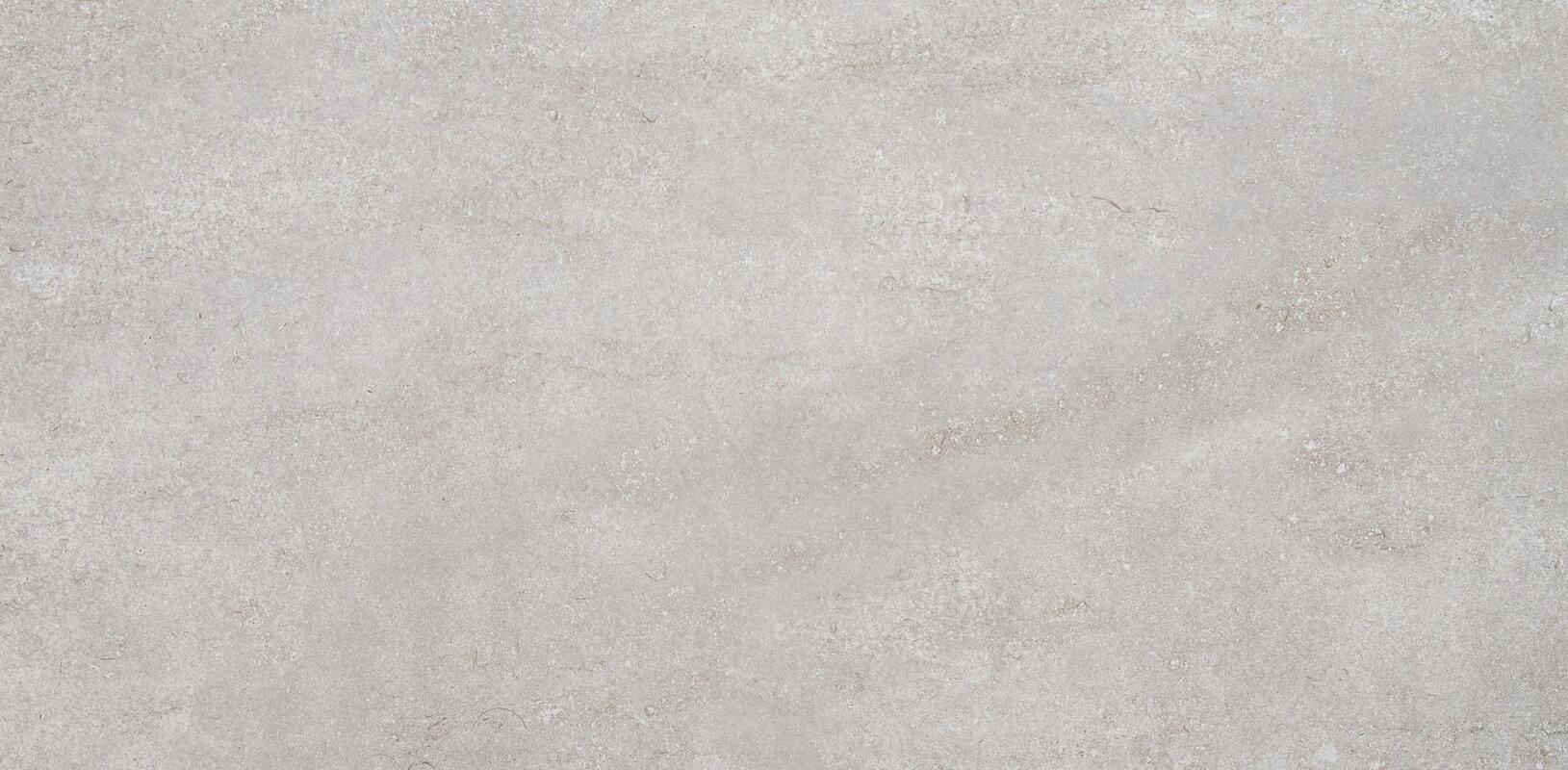 Avondale 12 X 24 Porcelain Field Tile In Gray
