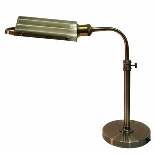 Restoration 23 Desk Lamp