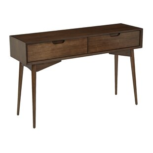 Lovina Console Table By George Oliver