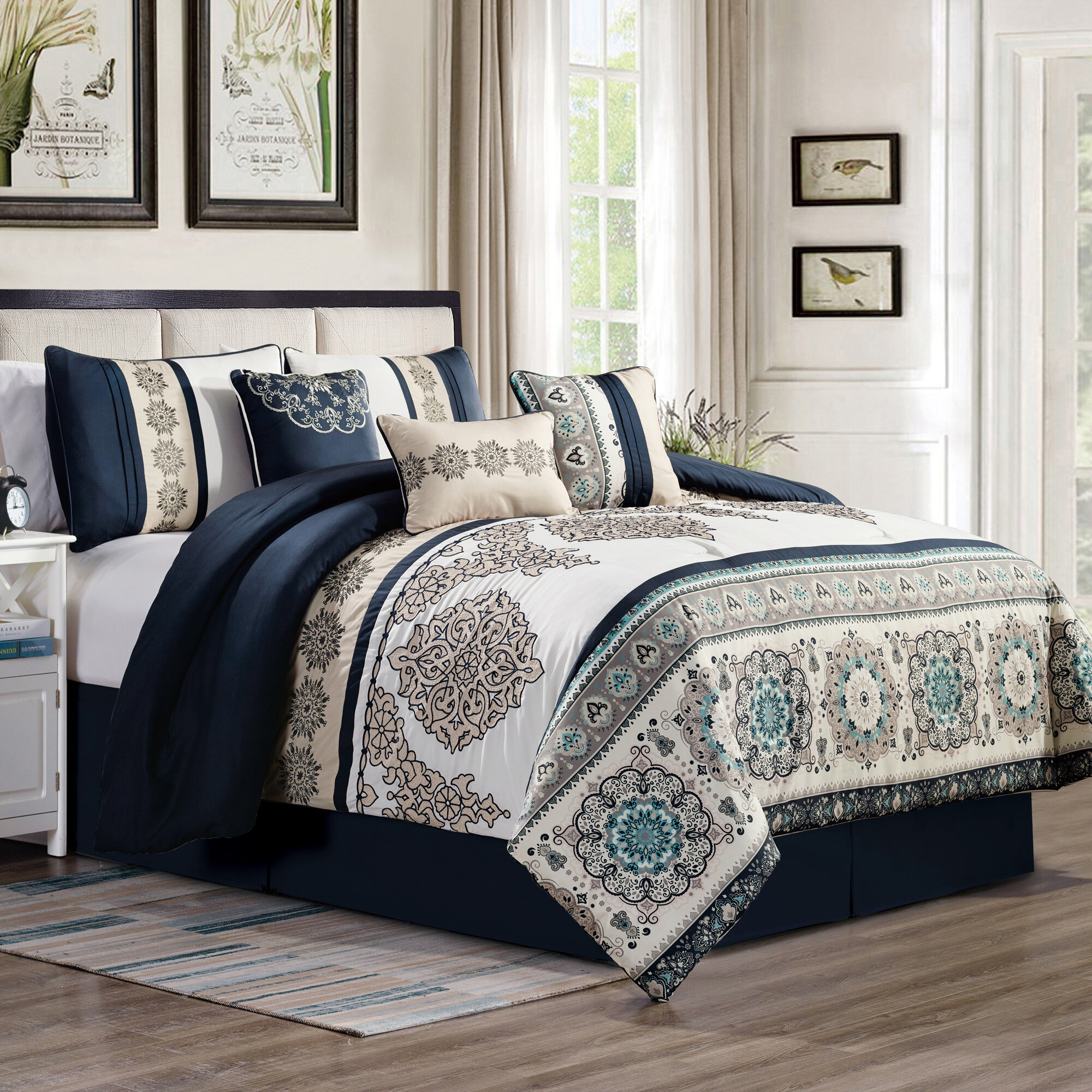 Pillowcases Canora Grey Bedding You Ll Love In 2021 Wayfair