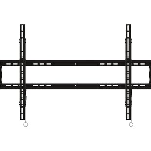 Fixed Universal Wall Mount for 46
