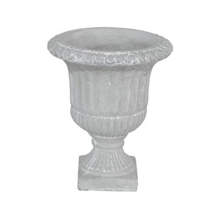 Grecian Urn Wayfair