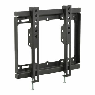 Madore Fixed Universal Wall Mount For 17