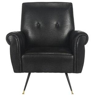 Richardson Armchair
