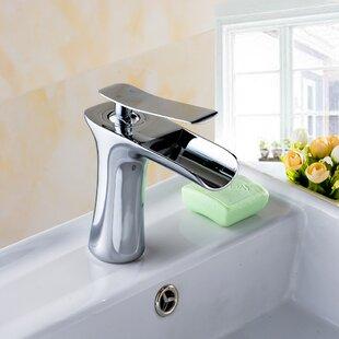 Bathroom Faucet ByAmerican Imaginations